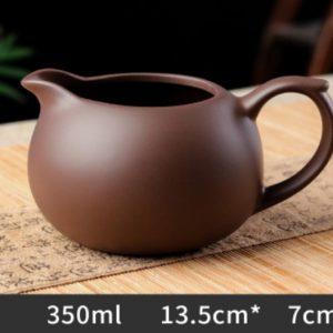 для чайной церемонии из исинской глины цзы 26 ilovetea - интернет-магазин хорошего чая