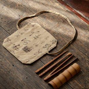 чайных аксессуаров для чайной церемонии 35 ilovetea - интернет-магазин хорошего чая